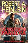 The Pursuit of the Pankera by Robert A. Heinlein
