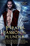 Pirates, Passion and Plunder
