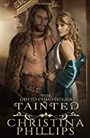 Tainted (The Druid Chronicles)