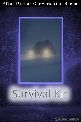 Survival Kit: After Dinner Conversation Short Story Series