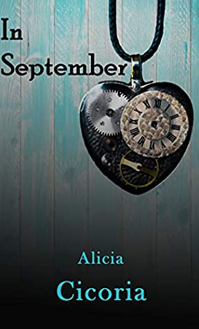 In September
