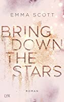 Bring Down the Stars (Beautiful Hearts, #1)