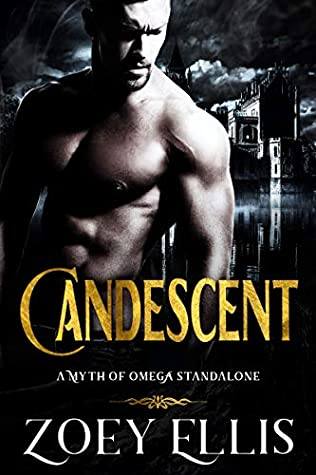 Candescent: A Myth of Omega Standalone