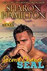 Second Chance SEAL (Sunset SEALs Book 2)