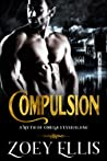 Compulsion: A Myth of Omega Standalone