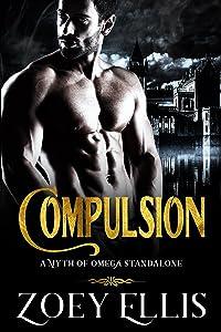 Compulsion: A Myth of Omega Standalone