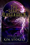The Light Unleashed (Portals of Ayden Book 3)