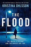 The Flood (Bergman & Recht, #6)