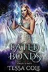 Fated Bonds (Angel's Fate, #1)