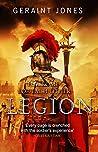 Legion (Blood Forest #3)