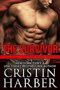 The Survivor (Aces, #3)