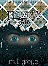 Entwined Paths (Swift Shadows #2)