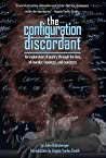 The Configuration Discordant: An exploration of poetry through the lens of murder, madness, and monsters.