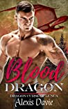 Blood Dragon (Dragon Curse of Lunca, #3) audiobook download free