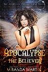 Apocalypse the Believer (The Power of Twelve, #3)
