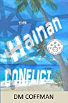 The Hainan Conflict (The Net Book 2)
