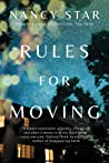 Rules for Moving