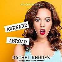 Awkward Abroad