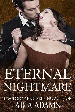 Eternal Nightmare