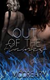 Out of the Flames (The Kendrick Pennsylvania Series Book 2)
