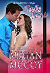 Totally Tori (Hometown Love Book 3)