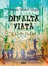 Din altă viață - C.V. de golan