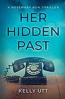Her Hidden Past