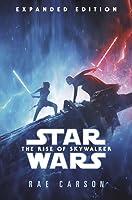 The Rise of Skywalker (Star Wars: Novelizations, #9)