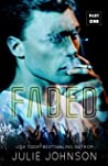 Faded (Faded Duet, #1)