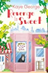 Revenge Is Sweet (Vintage Sweets Mysteries #1)