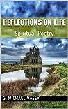 Reflections on Li...