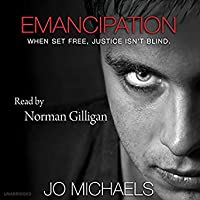 Emancipation (Pen Pals and Serial Killers #1)