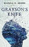 Grayson's Knife