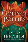 Golden Poppies (Freedman/Johnson, #3)