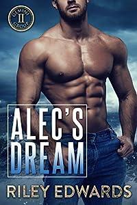 Alec's Dream (Gemini Group #4)