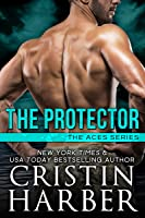 The Protector (Aces #2)