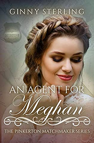 An Agent for Meghan