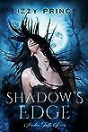 Shadow's Edge (Shadow Falls, #1)