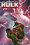 Immortal Hulk, Volume 6: We Believe In Bruce Banner
