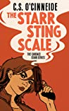 The Starr Sting Scale: The Candace Starr Series