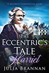 The Eccentric's Tale: Harriet (A Jacobite Chronicles Story)