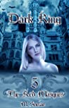 Dark King (The Red Masques #5)