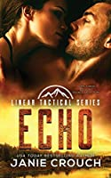 Echo (Linear Tactical)