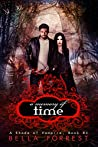 A Memory of Time (A Shade of Vampire #84)