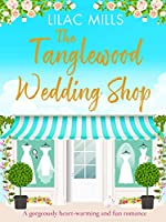 The Tanglewood Wedding Shop (Tanglewood Village #3)