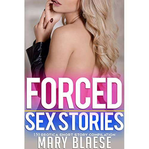 Force sex story