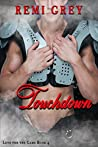 Touchdown (Love for the Game #4)