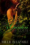 The Garden of Eden: A Romance Standalone