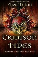 Crimson Tides (Daath Chronicles Book 3)