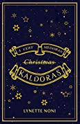 A Very Medoran Kaldoras